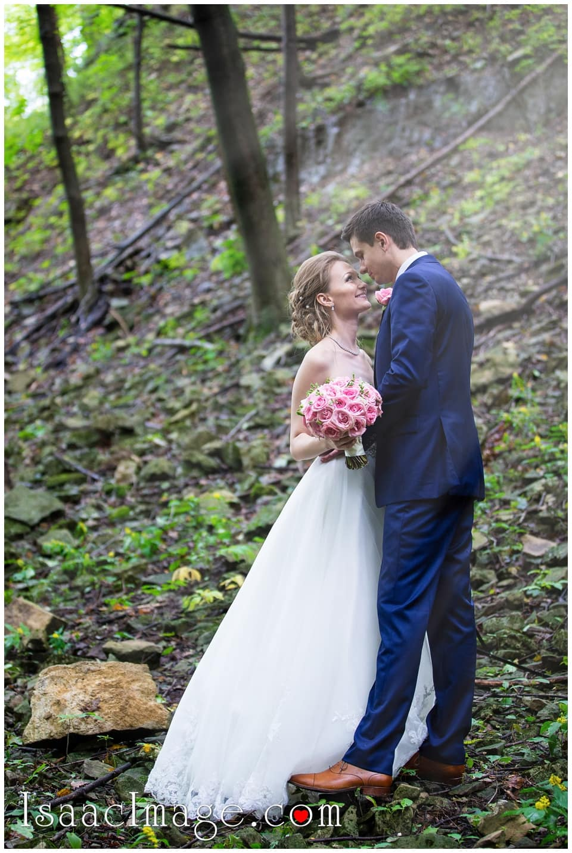 Ancaster mill Wedding Nataliya and Taras_0676.jpg