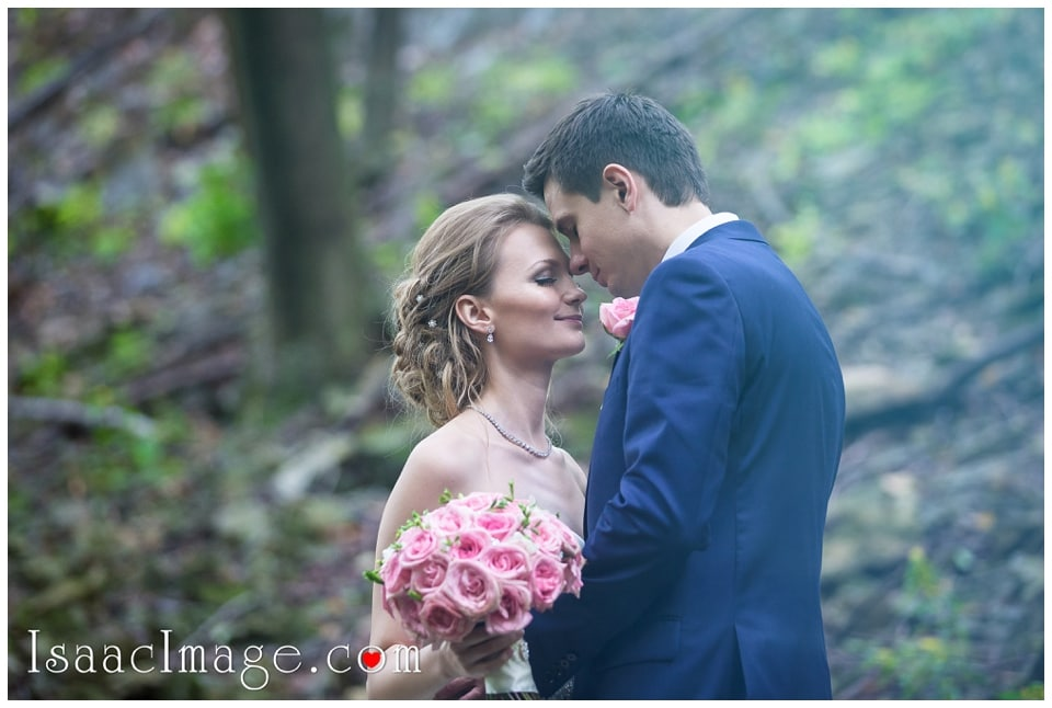 Ancaster mill Wedding Nataliya and Taras_0677.jpg