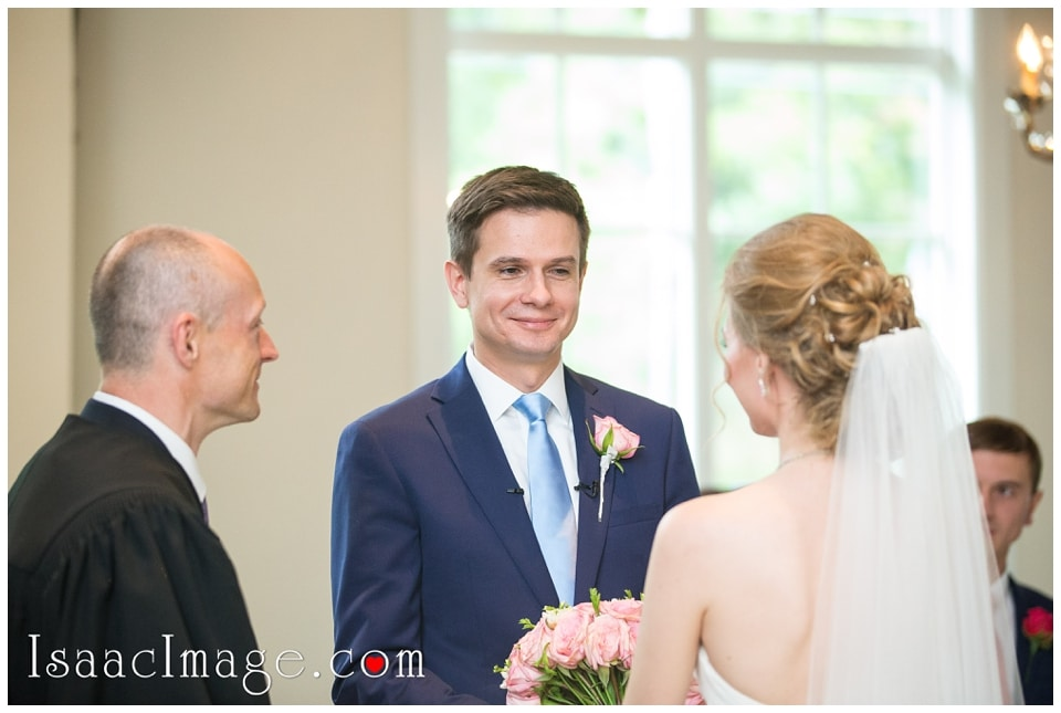 Ancaster mill Wedding Nataliya and Taras_0686.jpg