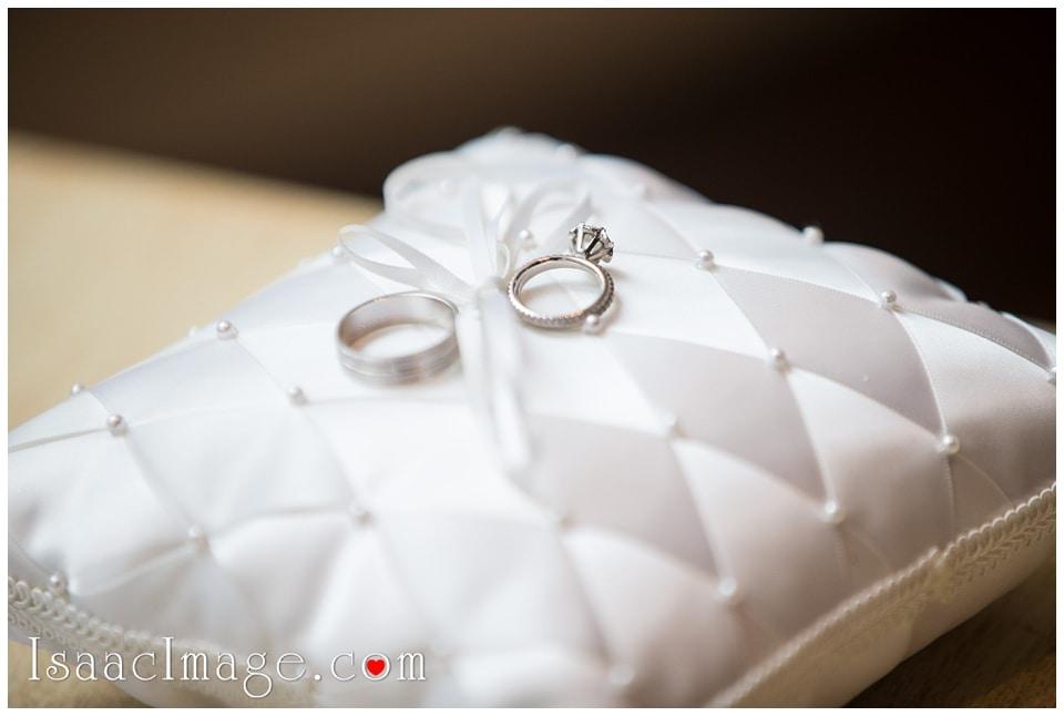 Ancaster mill Wedding Nataliya and Taras_0689.jpg