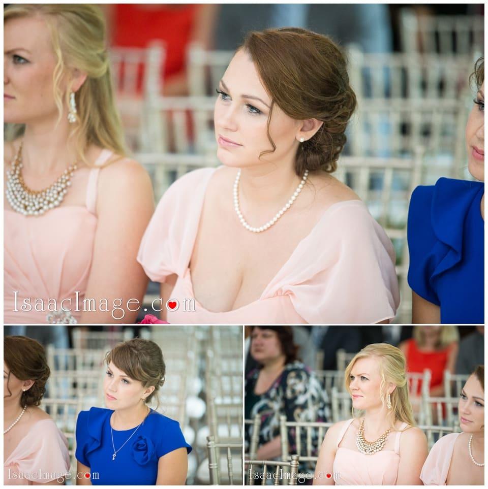 Ancaster mill Wedding Nataliya and Taras_0691.jpg