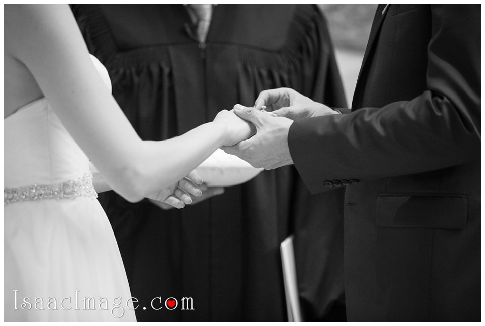 Ancaster mill Wedding Nataliya and Taras_0696.jpg