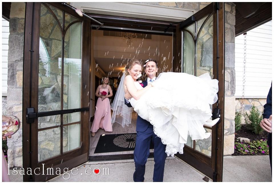 Ancaster mill Wedding Nataliya and Taras_0705.jpg
