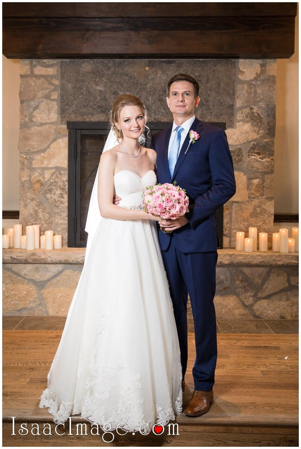Ancaster mill Wedding Nataliya and Taras_0708.jpg