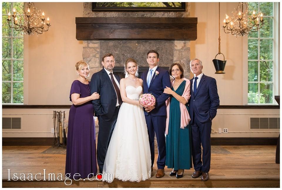 Ancaster mill Wedding Nataliya and Taras_0711.jpg