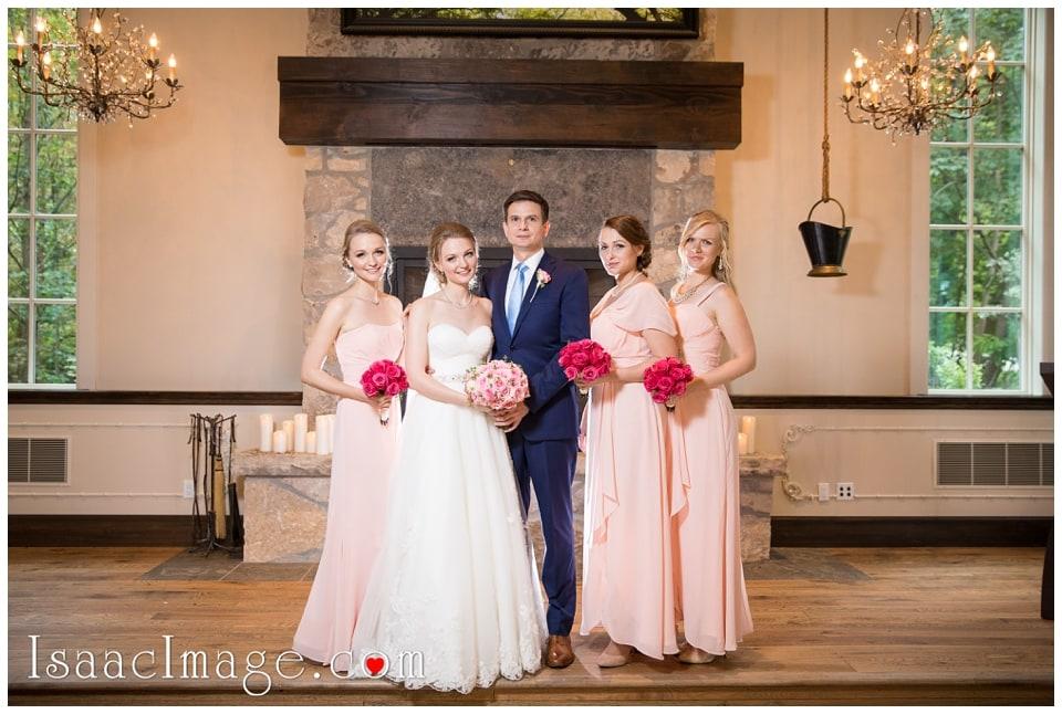Ancaster mill Wedding Nataliya and Taras_0712.jpg