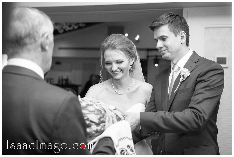 Ancaster mill Wedding Nataliya and Taras_0735.jpg