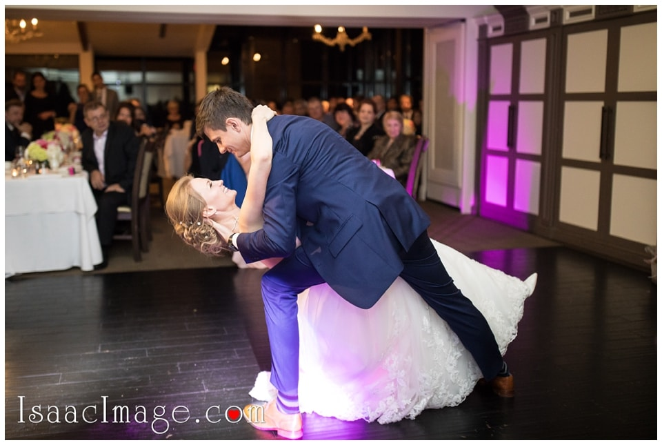 Ancaster mill Wedding Nataliya and Taras_0738.jpg