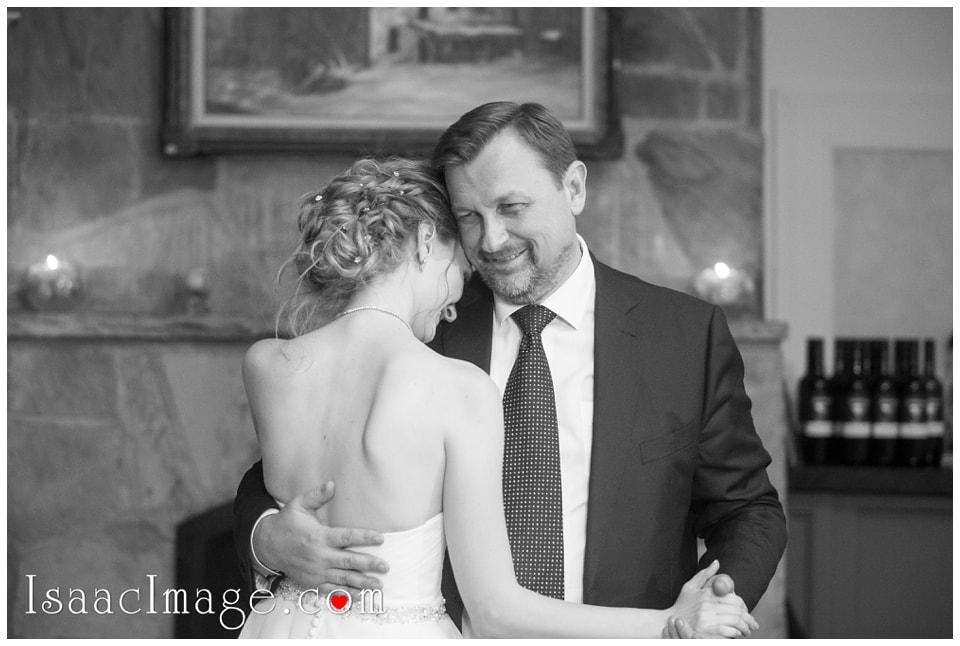 Ancaster mill Wedding Nataliya and Taras_0740.jpg