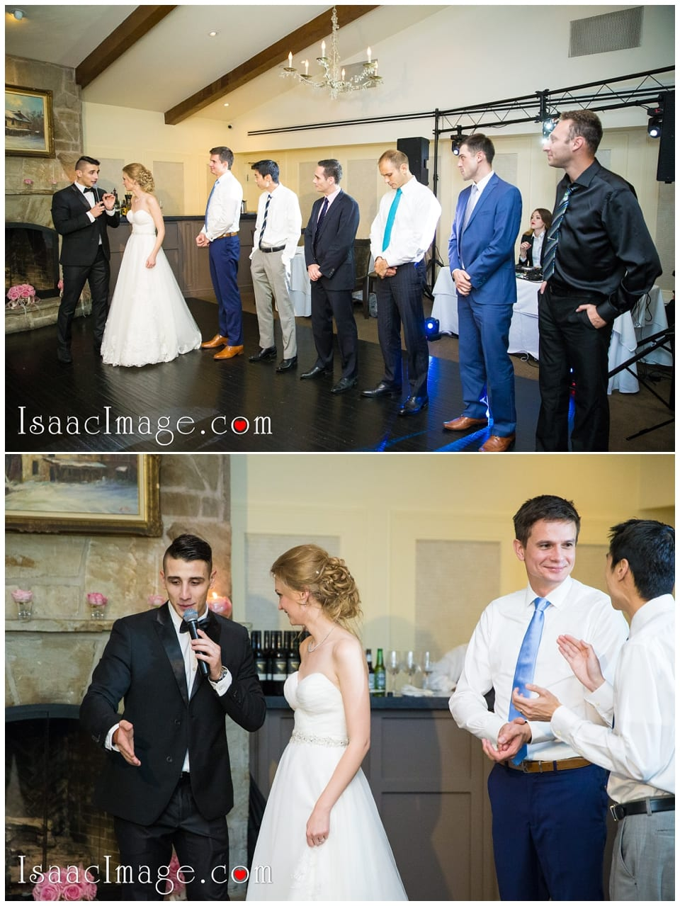 Ancaster mill Wedding Nataliya and Taras_0742.jpg