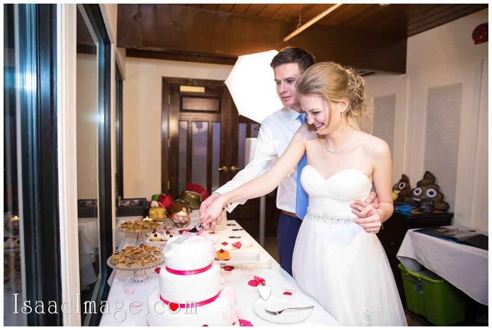 Ancaster mill Wedding Nataliya and Taras_0757.jpg