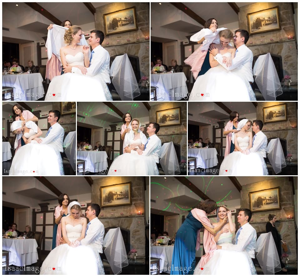 Ancaster mill Wedding Nataliya and Taras_0771.jpg