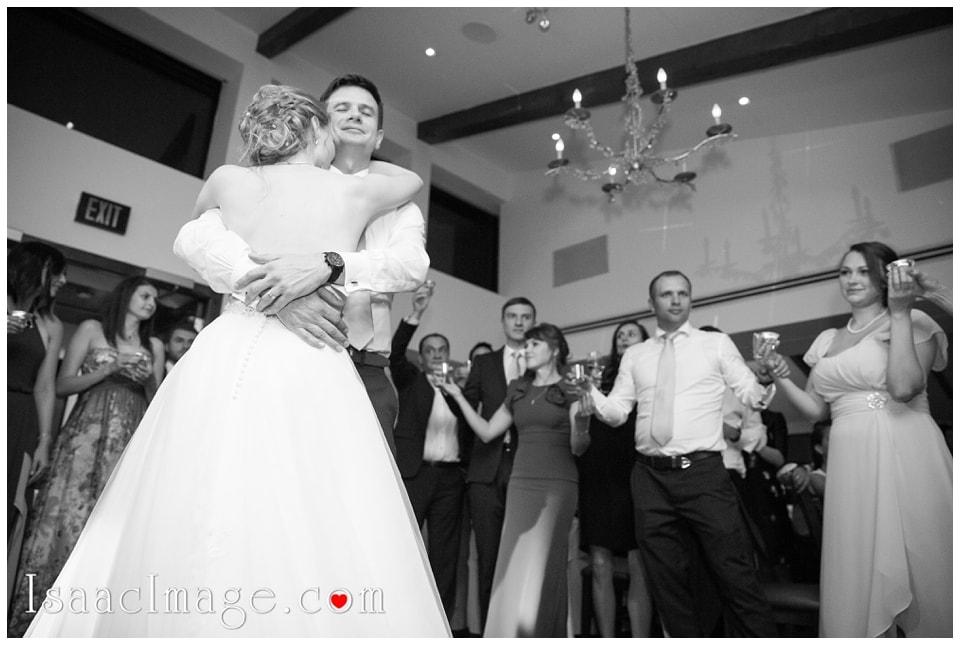 Ancaster mill Wedding Nataliya and Taras_0776.jpg