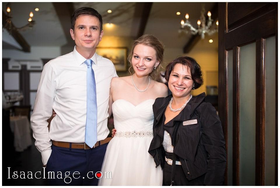 Ancaster mill Wedding Nataliya and Taras_0778.jpg