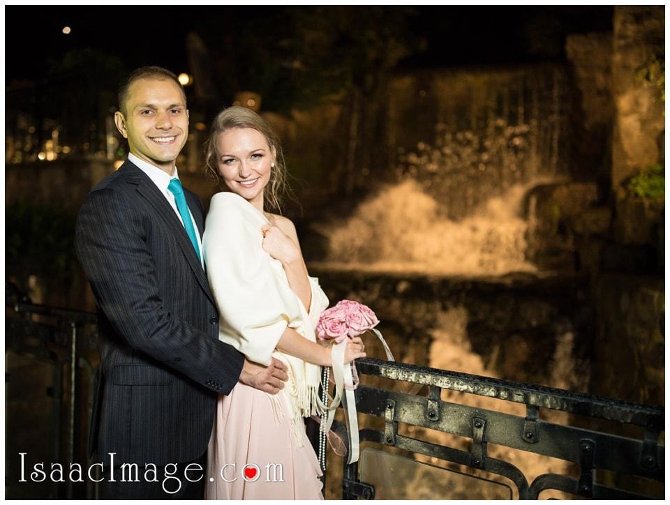 Ancaster mill Wedding Nataliya and Taras_0780.jpg