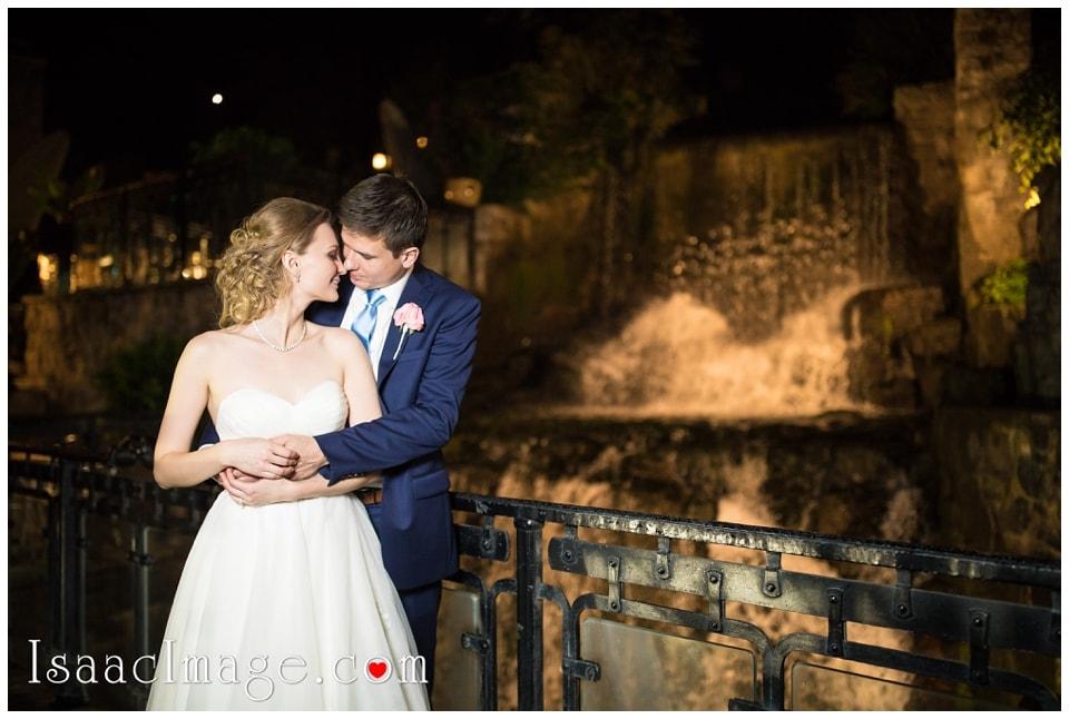 Ancaster mill Wedding Nataliya and Taras_0785.jpg
