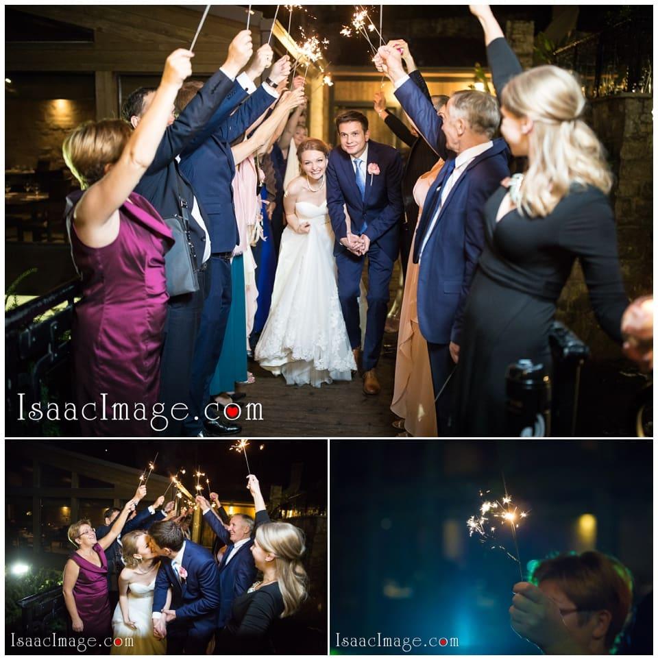 Ancaster mill Wedding Nataliya and Taras_0787.jpg
