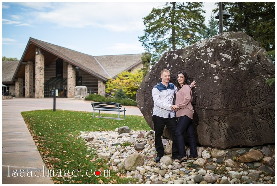 McMichael Canadian Art Collection Antonietta and Rob_0839.jpg