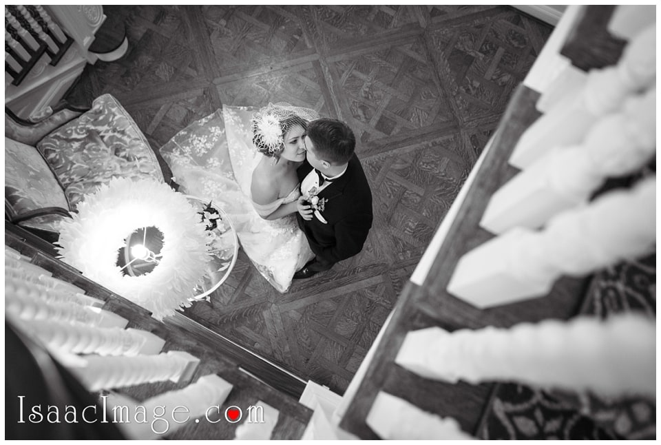Captured with Love by www.IsaacImage.com_1638.jpg