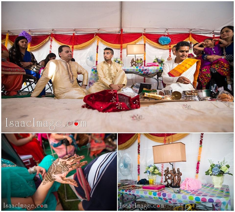 Grand Empire banquet hall Wedding Reema and Parul_1304.jpg