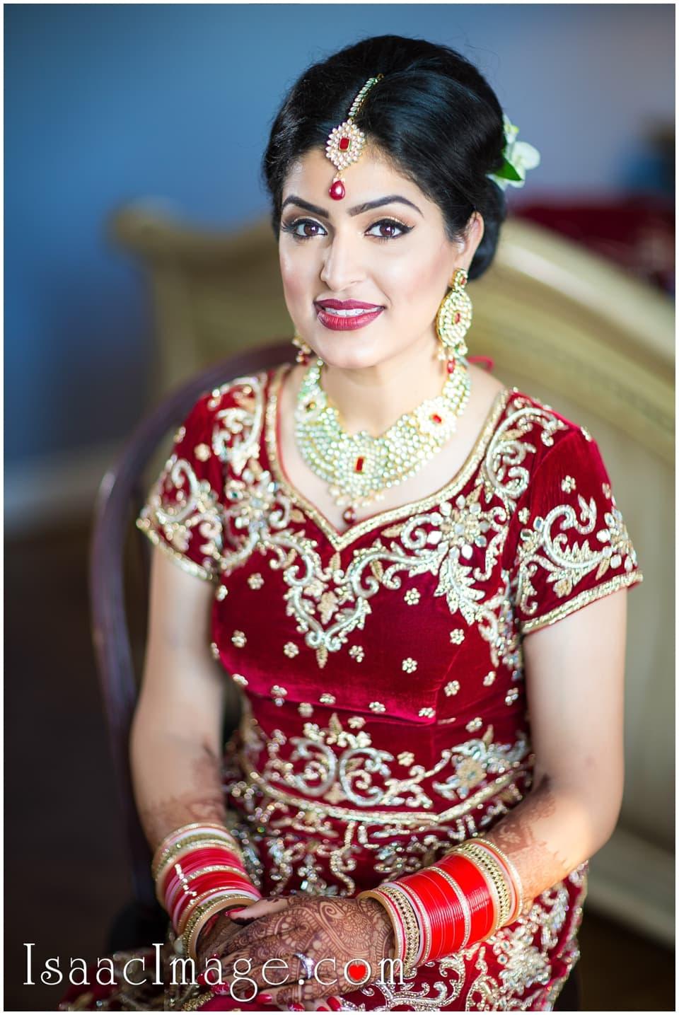 Grand Empire banquet hall Wedding Reema and Parul_1337.jpg