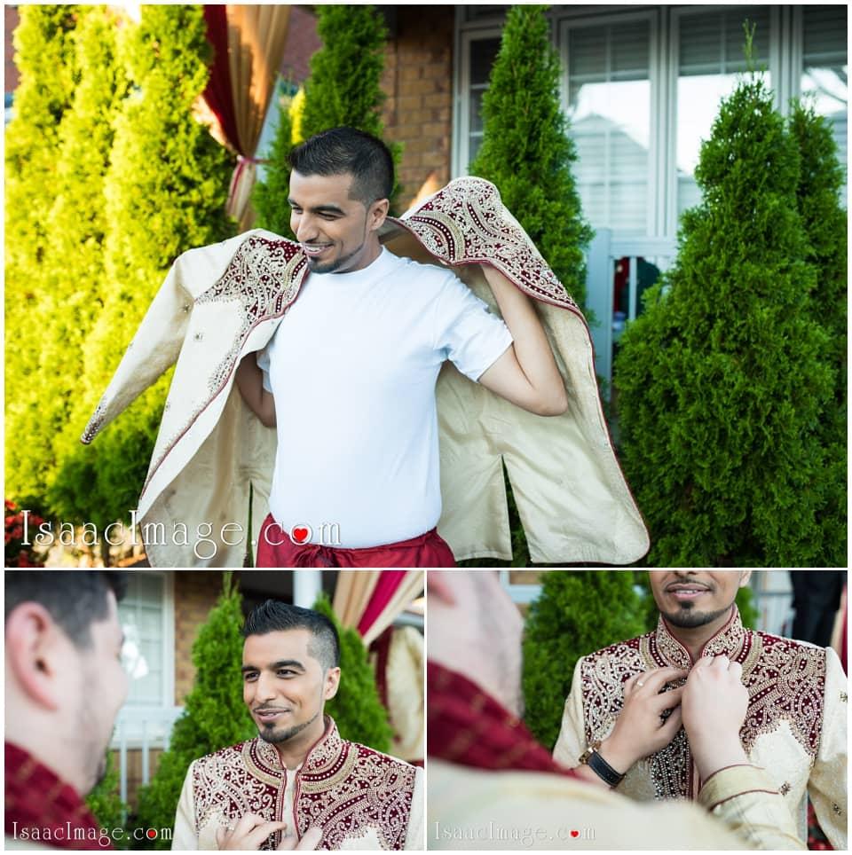 Grand Empire banquet hall Wedding Reema and Parul_1363.jpg