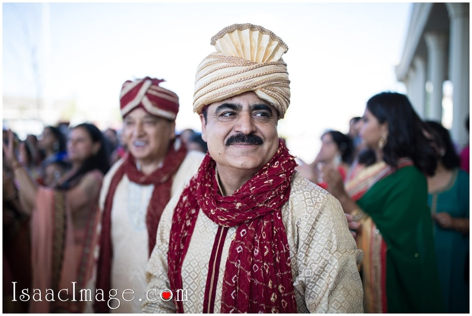 Grand Empire banquet hall Wedding Reema and Parul_1403.jpg