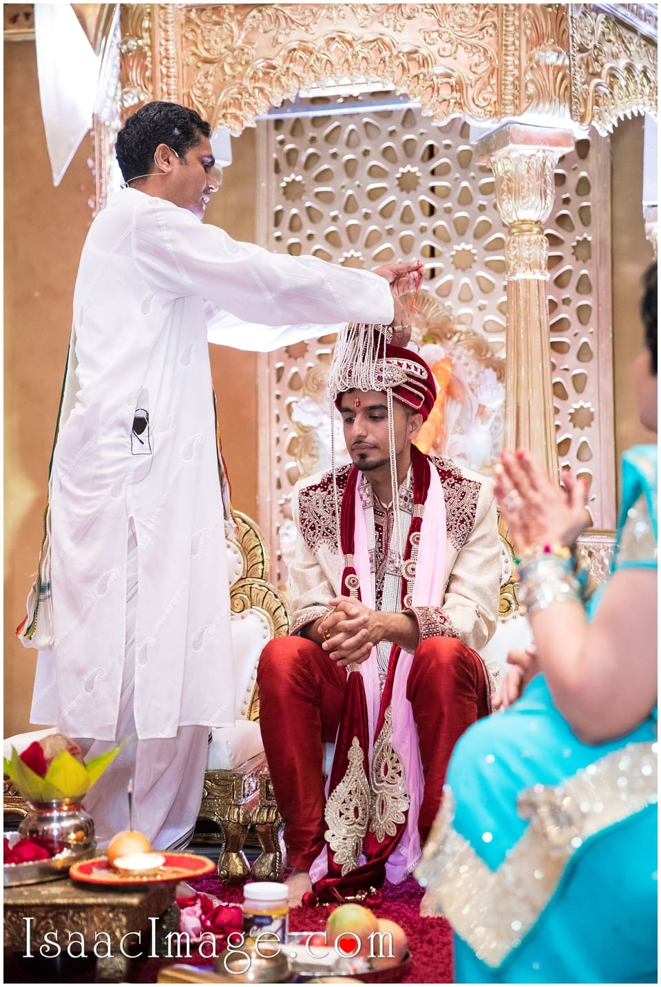 Grand Empire banquet hall Wedding Reema and Parul_1418.jpg