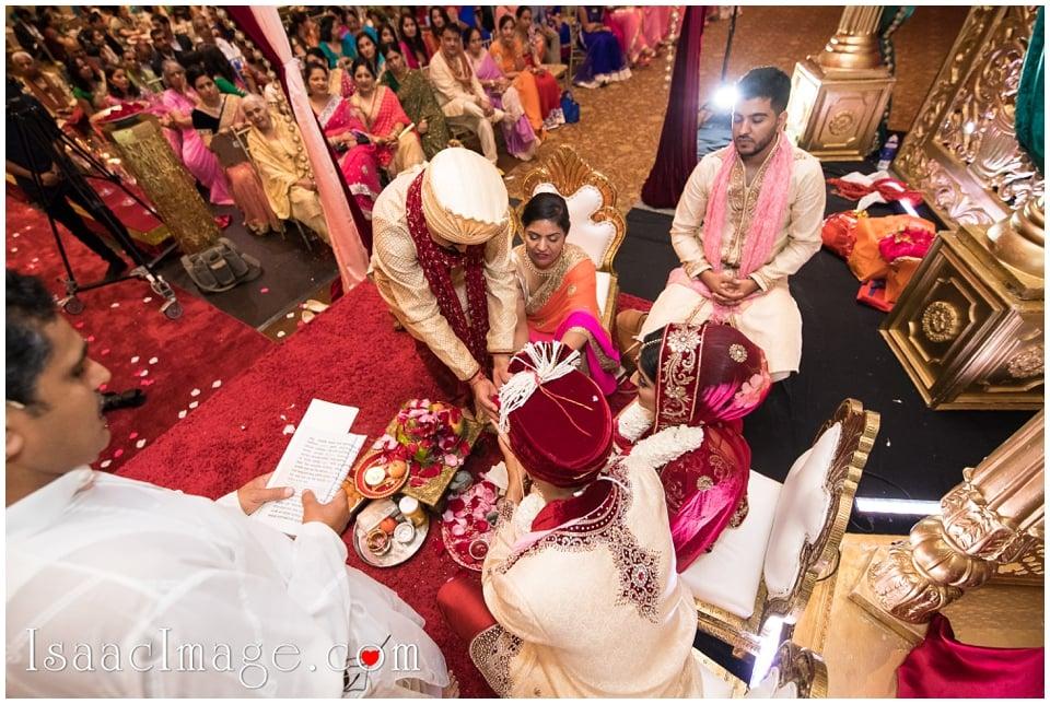 Grand Empire banquet hall Wedding Reema and Parul_1427.jpg