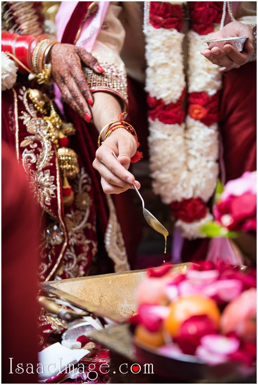 Grand Empire banquet hall Wedding Reema and Parul_1435.jpg