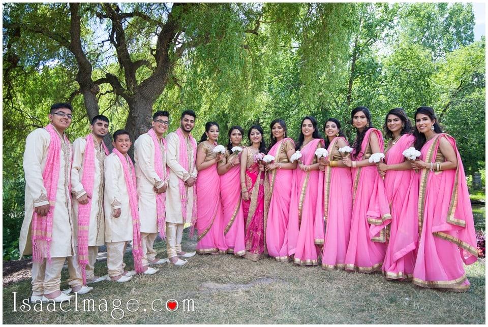 Grand Empire banquet hall Wedding Reema and Parul_1472.jpg