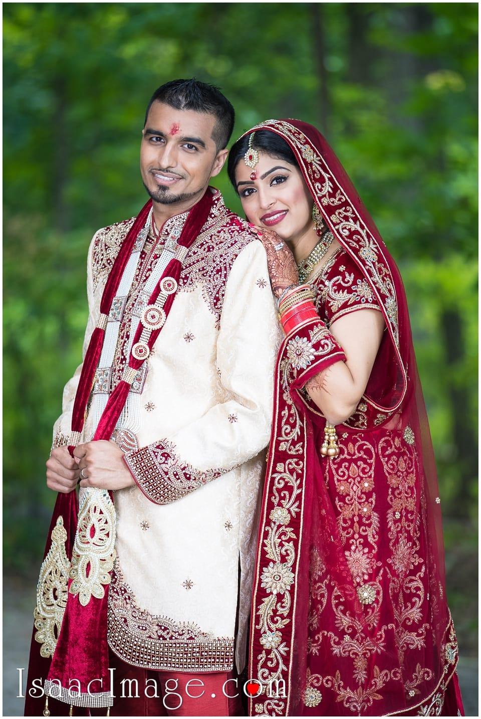 Grand Empire banquet hall Wedding Reema and Parul_1480.jpg