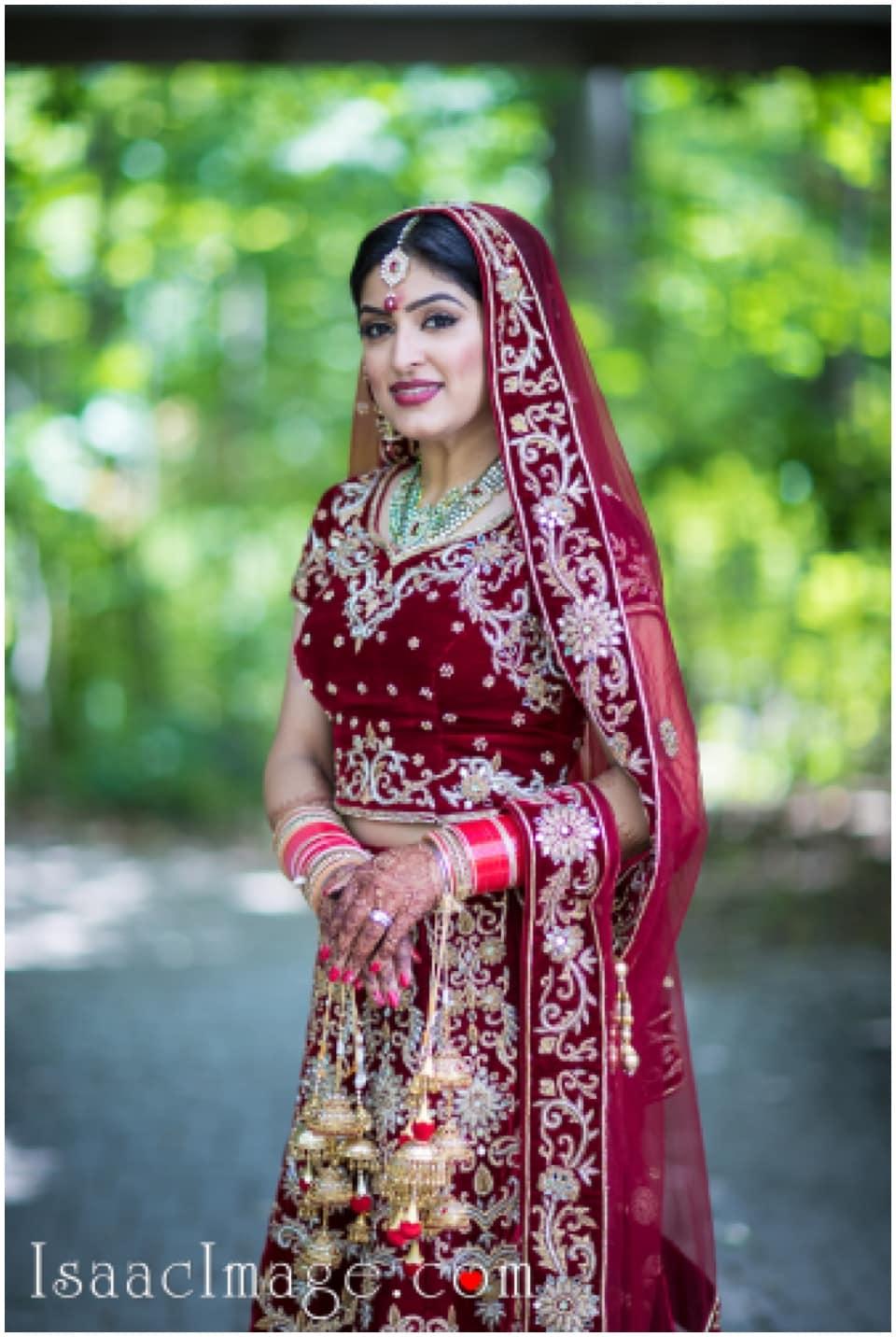 Grand Empire banquet hall Wedding Reema and Parul_1487.jpg