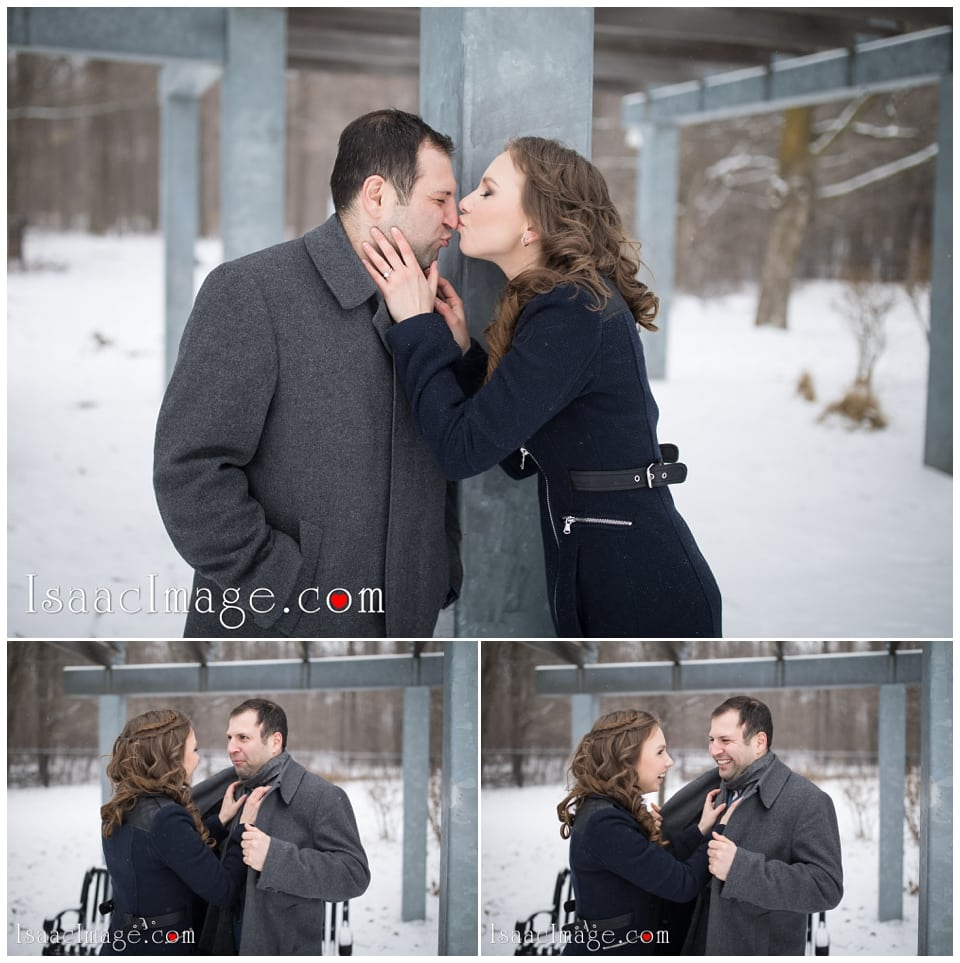 Vaughan Engagement session Simon and Masha_2156.jpg