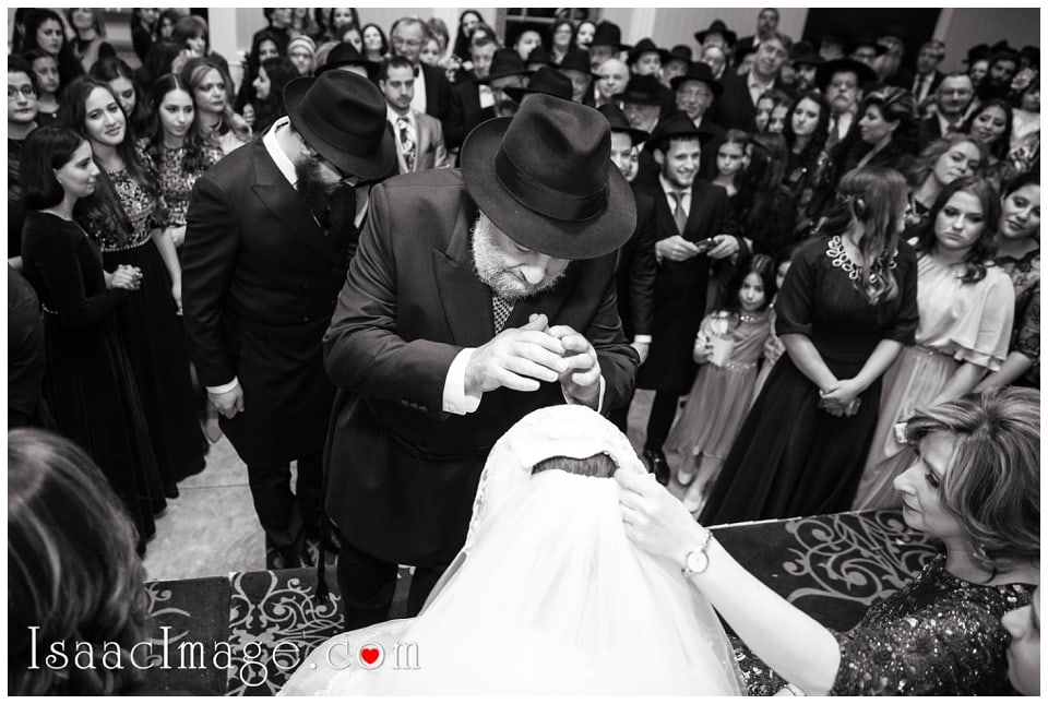 terrace banquet hall Chabad Wedding Bassie and Dovi_2027.jpg