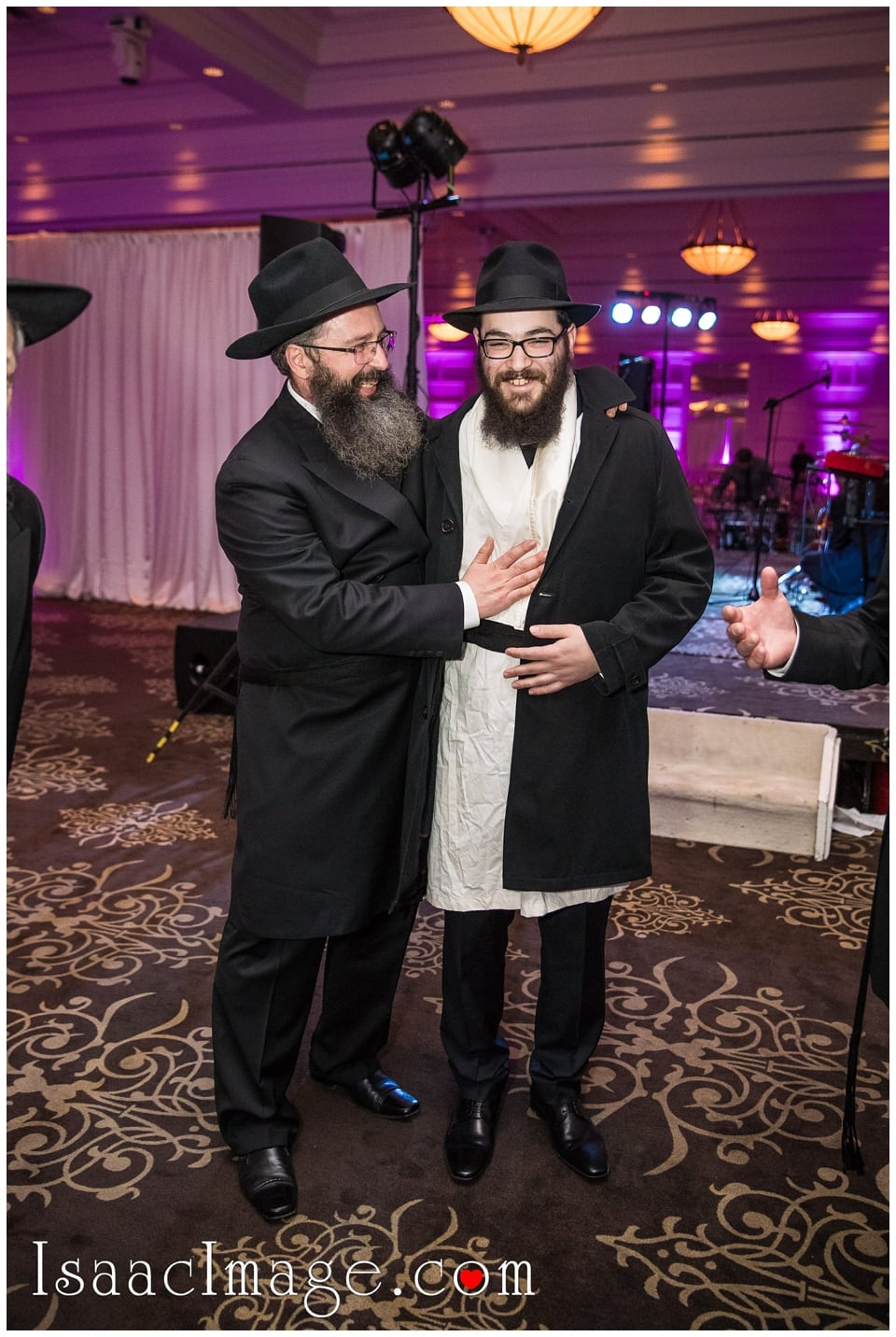 terrace banquet hall Chabad Wedding Bassie and Dovi_2034.jpg