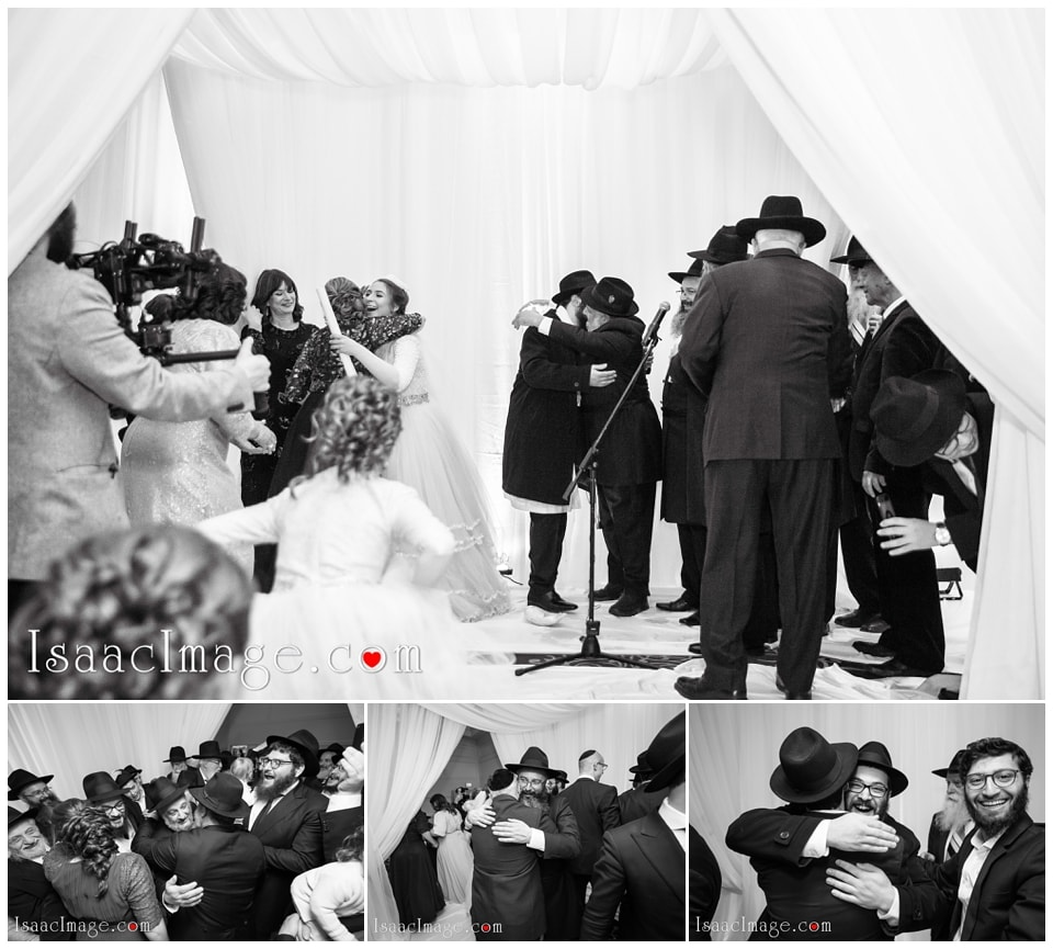 terrace banquet hall Chabad Wedding Bassie and Dovi_2056.jpg