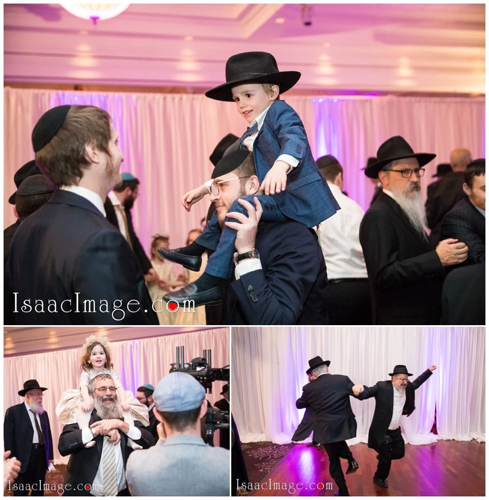 terrace banquet hall Chabad Wedding Bassie and Dovi_2097.jpg