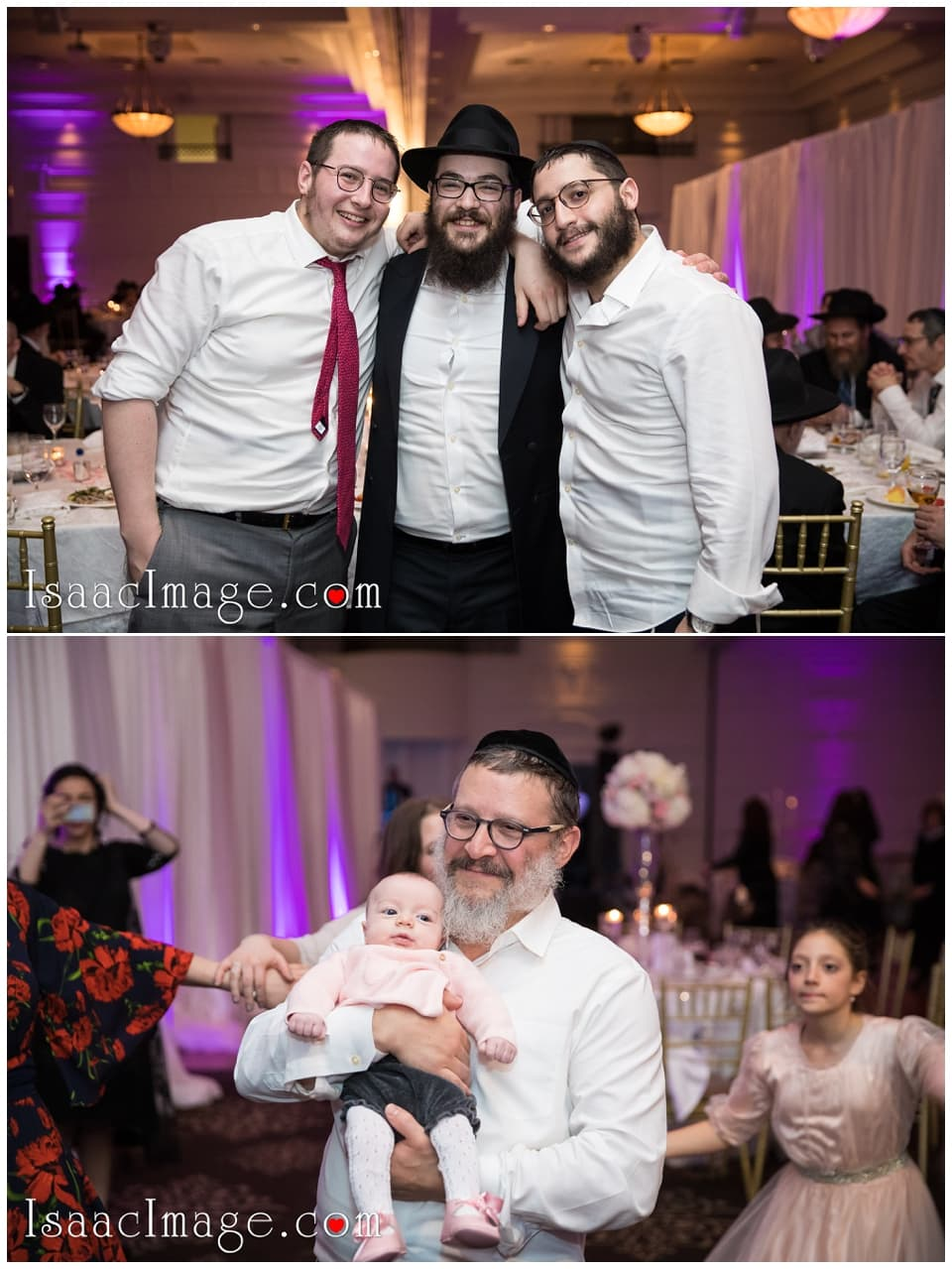 terrace banquet hall Chabad Wedding Bassie and Dovi_2113.jpg