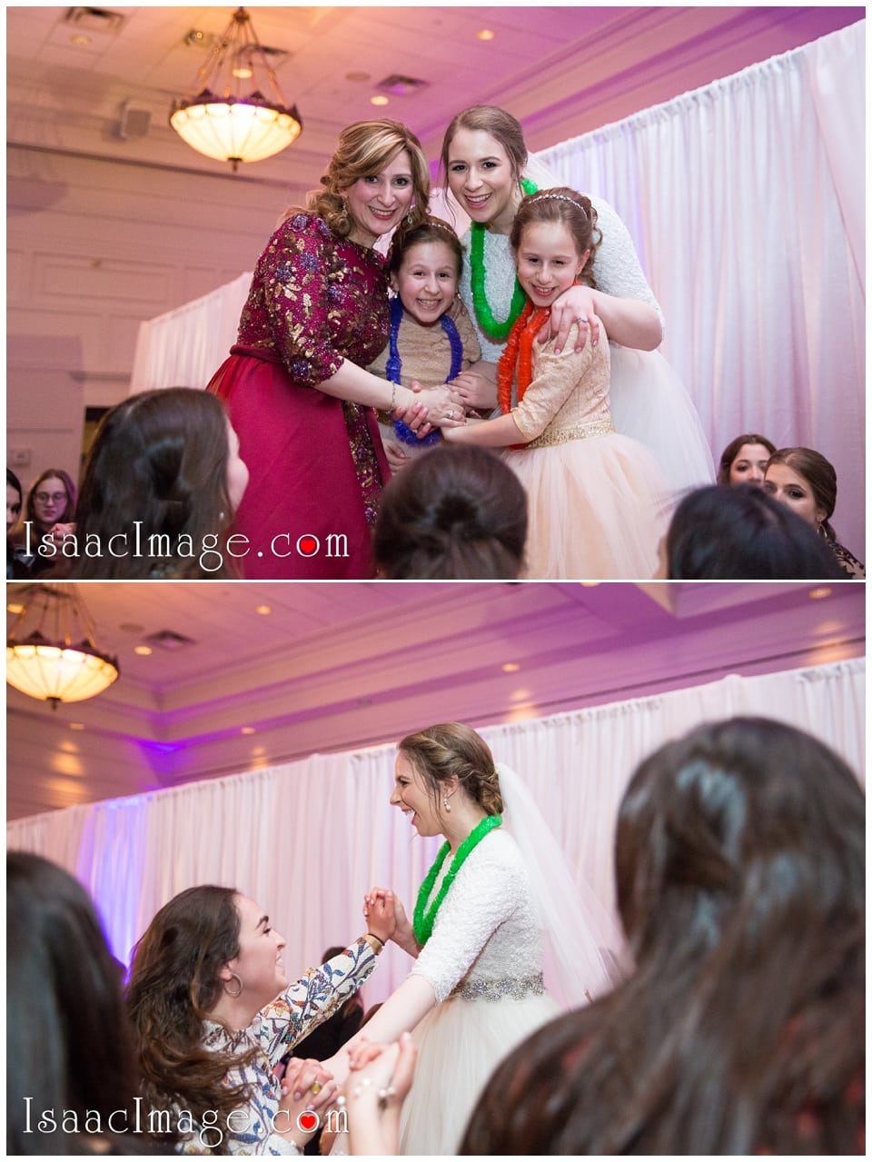terrace banquet hall Chabad Wedding Bassie and Dovi_2119.jpg