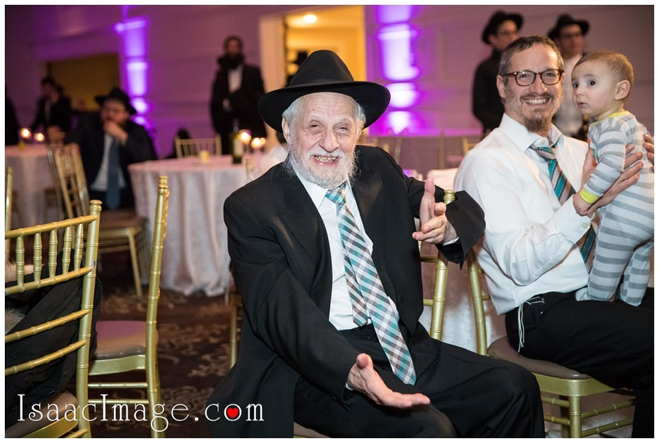 terrace banquet hall Chabad Wedding Bassie and Dovi_2146.jpg