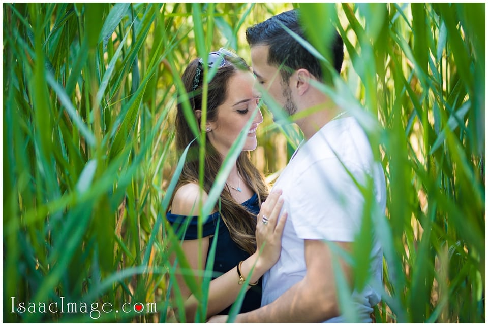 Guildwood inn Estate engagement photo session Dani and Lena_2275.jpg