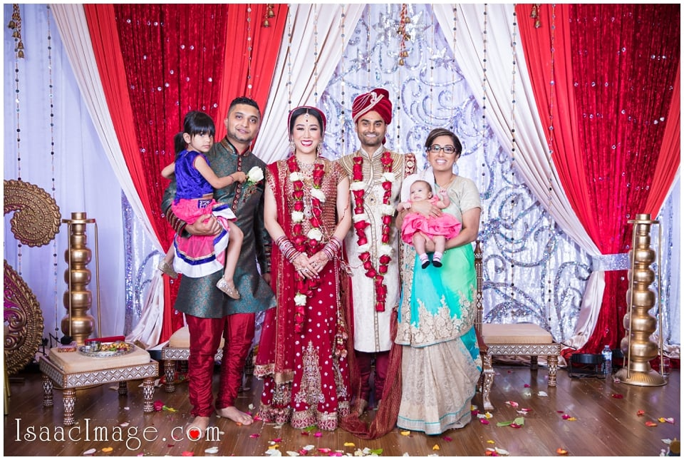 indian wedding_2312.jpg