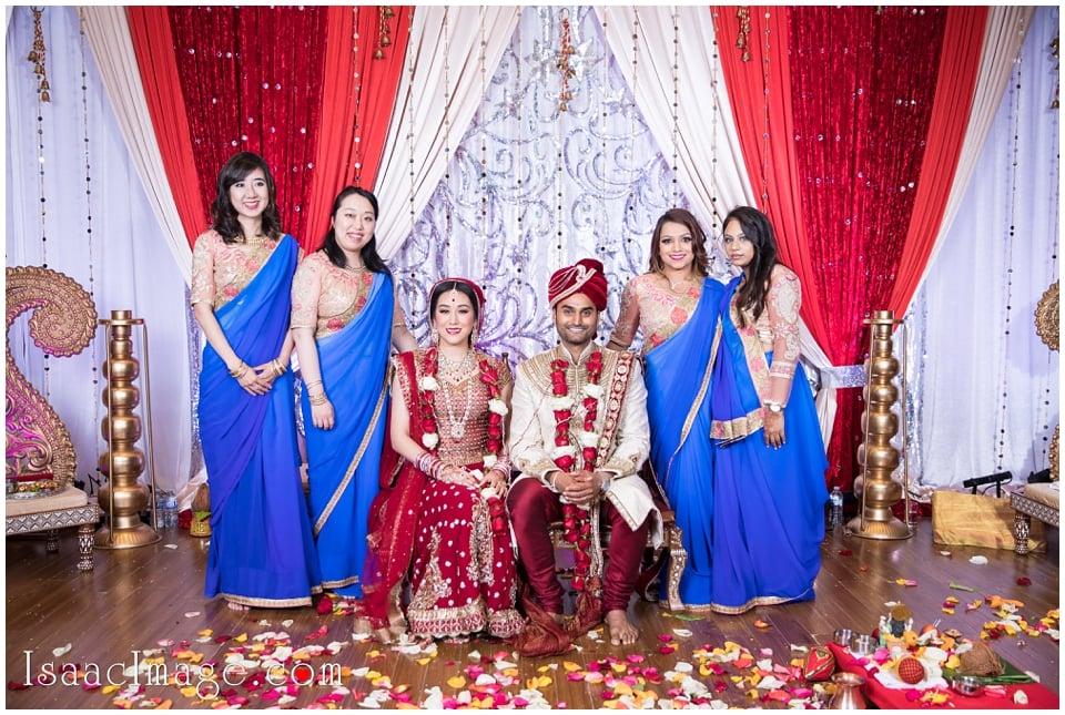 indian wedding_2316.jpg