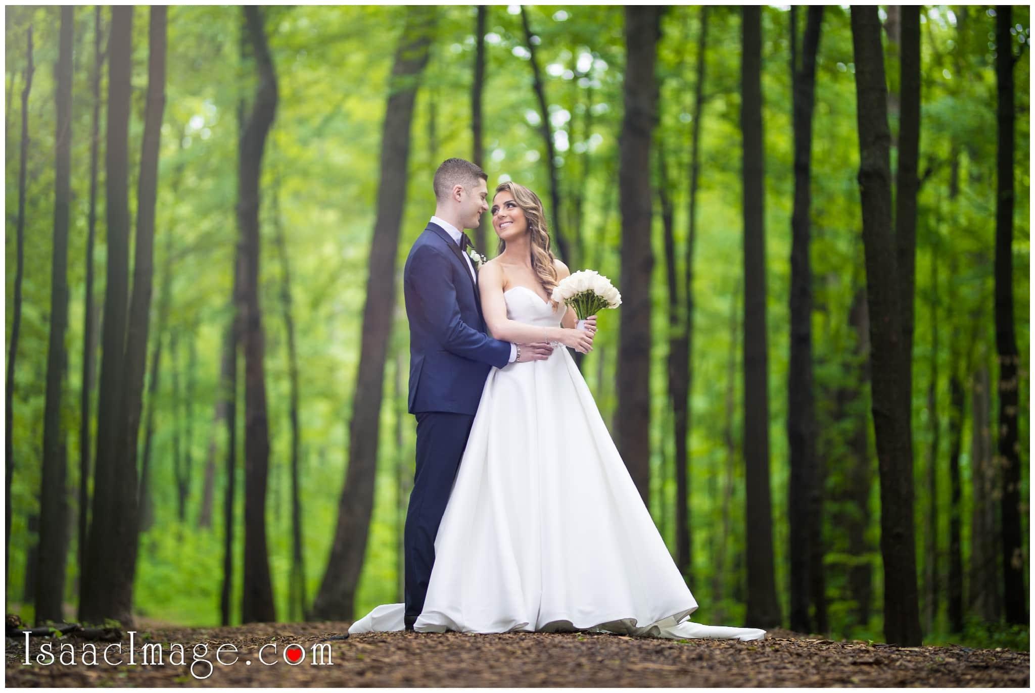 Michelle & Ron_2349.jpg