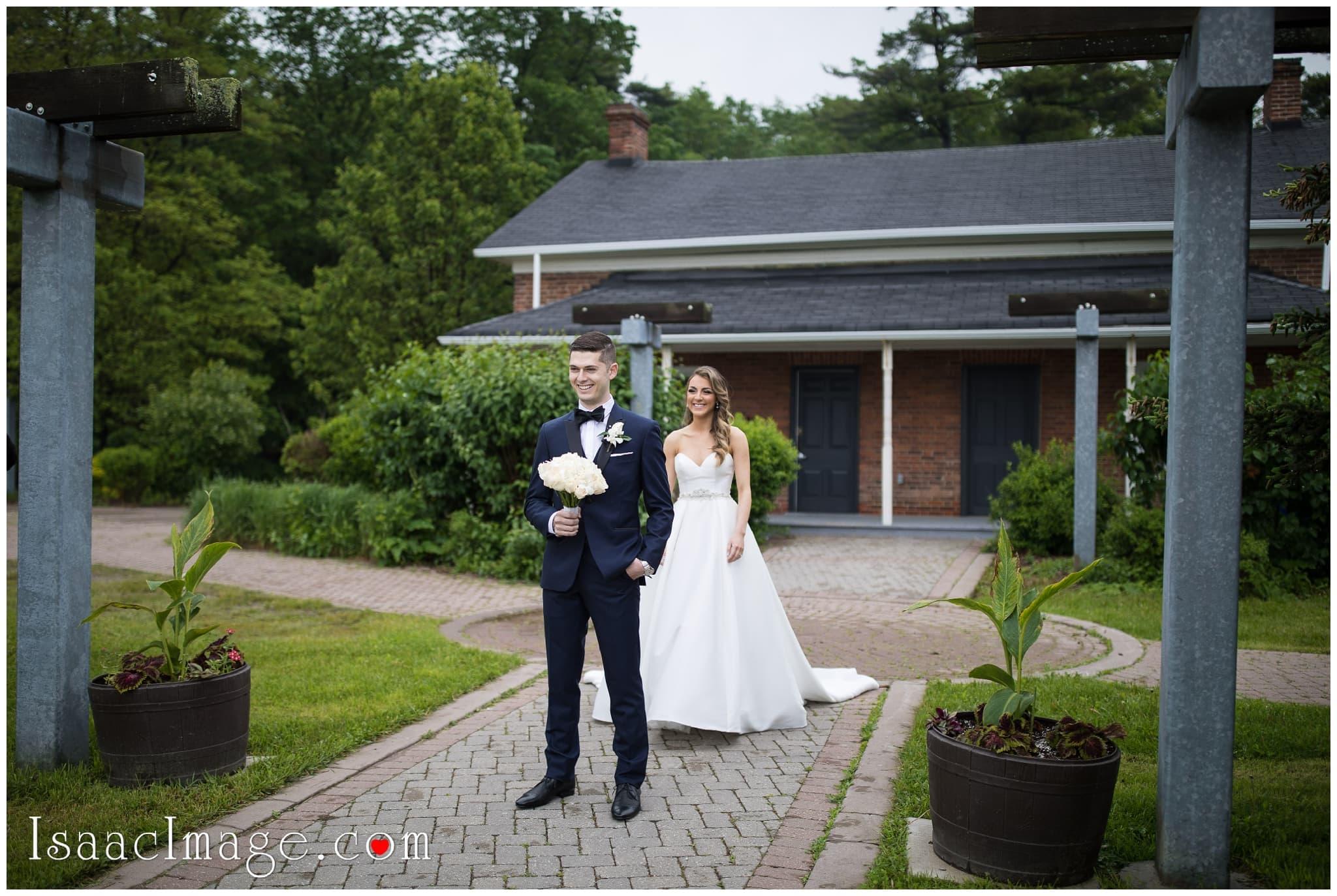 Michelle & Ron_2372.jpg