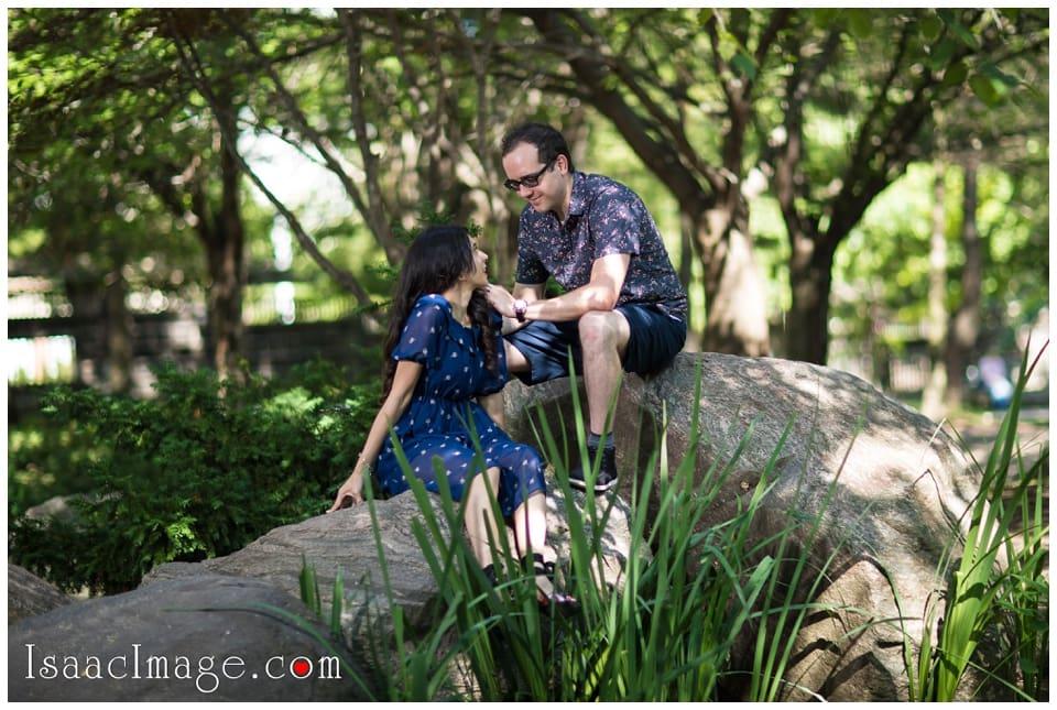 Michelle & Ron_2413.jpg