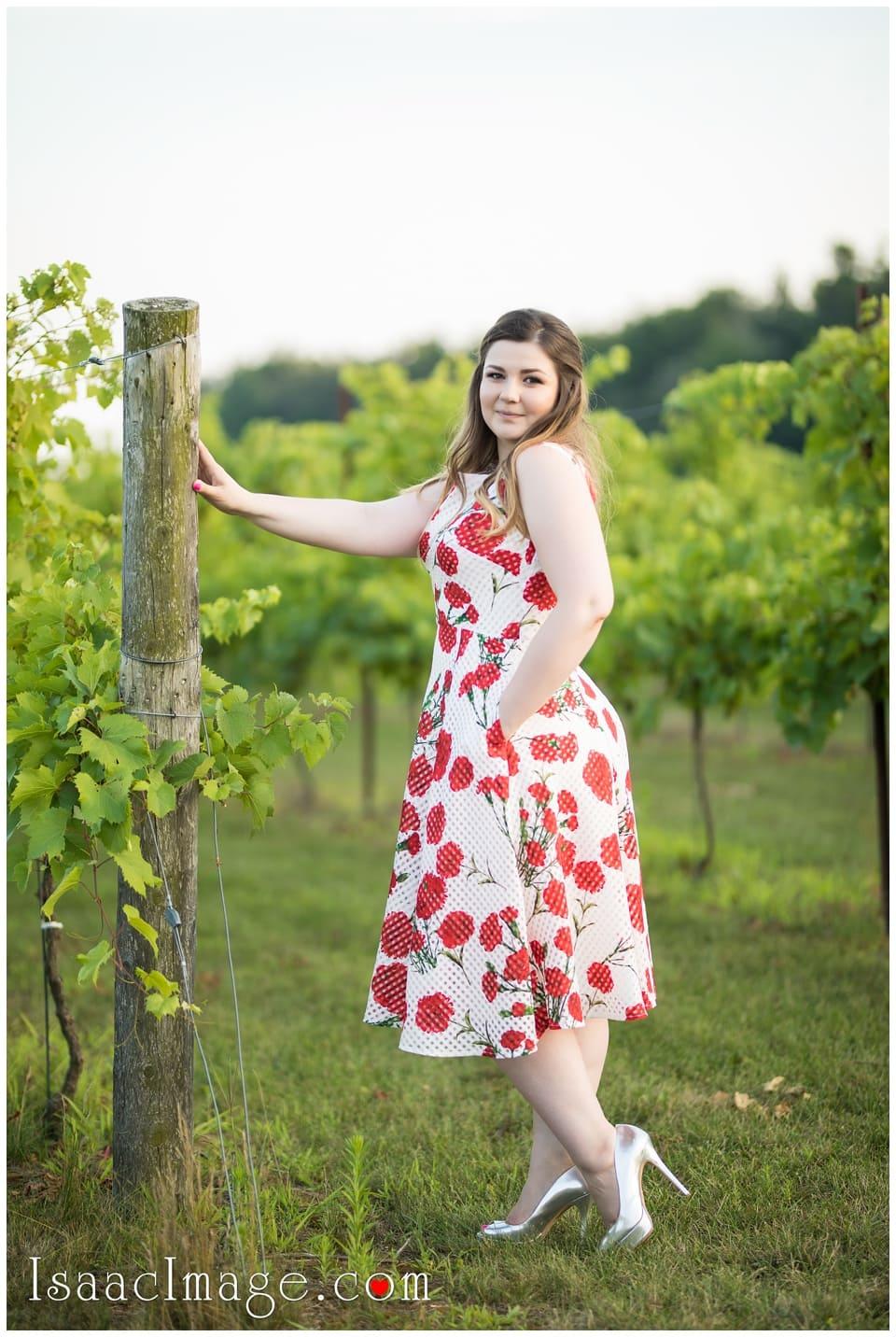 Bonnieheath estate lavender winery Engagement_3426