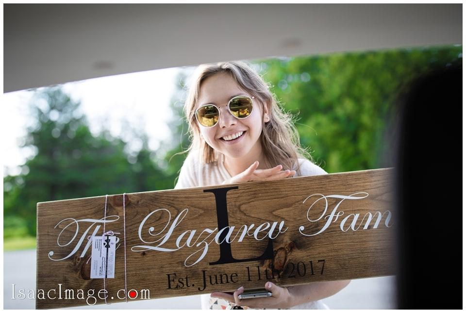 Holland Marsh Winerries Wedding sam and Masha_2440.jpg