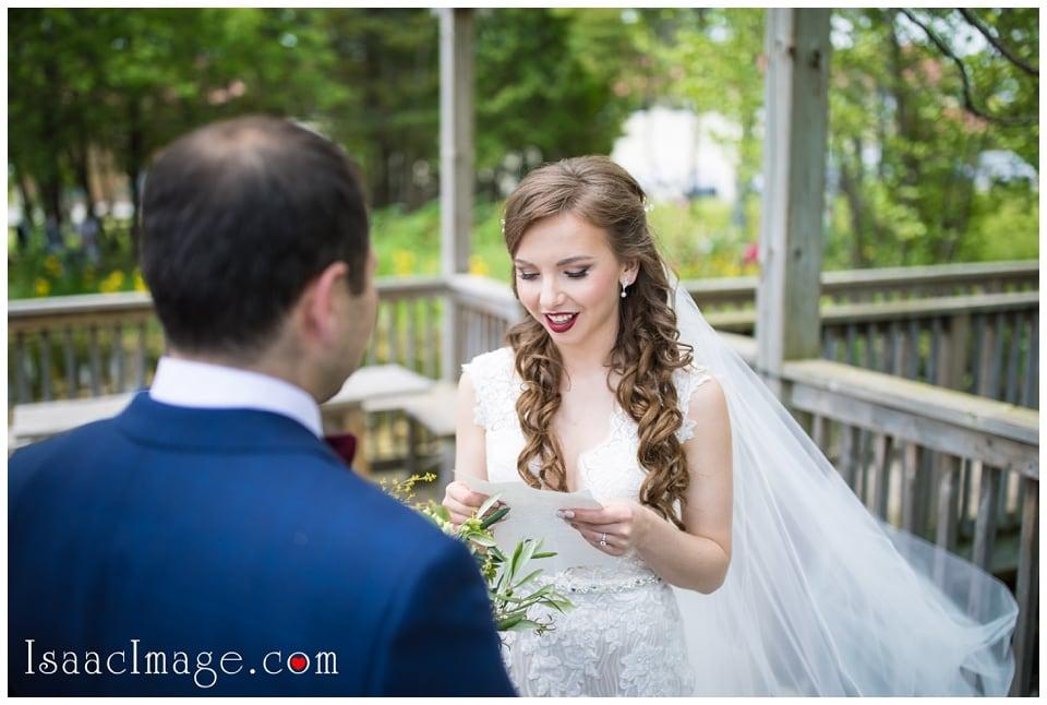 Holland Marsh Winerries Wedding sam and Masha_2491.jpg